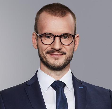 M-net Ansprechpartner Würzburg