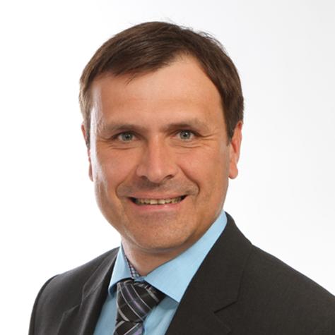 M-net Ansprechpartner Ulm