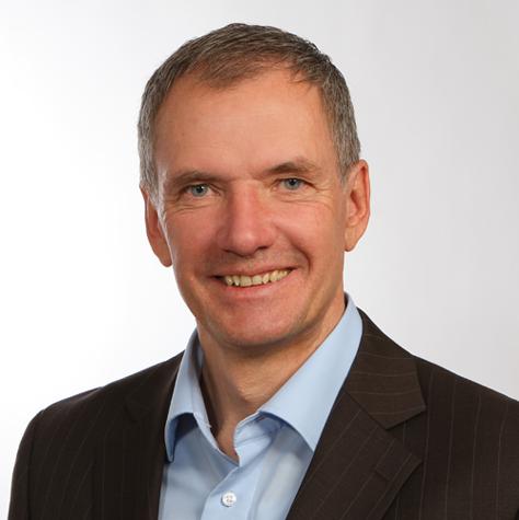 M-net Ansprechpartner Kempten